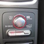 2011 Subaru Impreza WRX STI 28