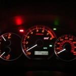 2011 Subaru Impreza WRX STI 30