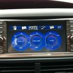 2011 Subaru Impreza WRX STI 31