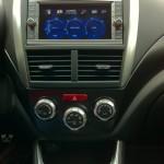 2011 Subaru Impreza WRX STI 32