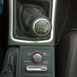 2011 Subaru Impreza WRX STI 33