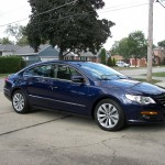 VW_CC_Photos_ (1)