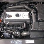 VW_CC_Photos_ (13)
