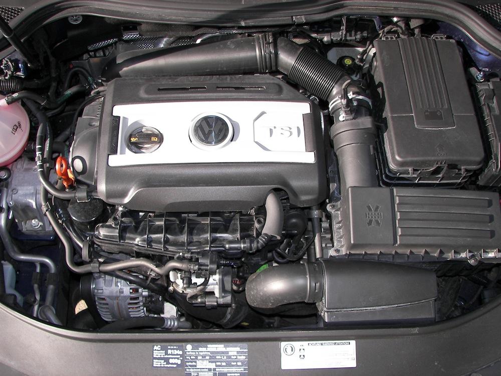[DIAGRAM_38ZD]  volk wagon: 2010 Volkswagen Cc Engine | Vw Cc 2010 Engine Diagram |  | volk wagon - blogger