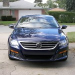 VW_CC_Photos_ (9)