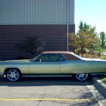 Lincoln10