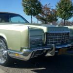 Lincoln11