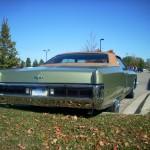 Lincoln14