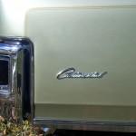 Lincoln4