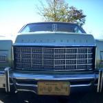 Lincoln5