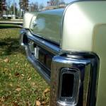 Lincoln6