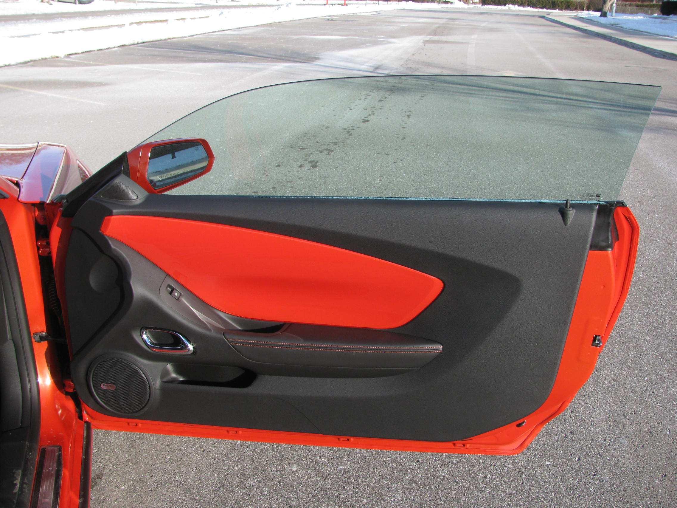 camaro door & camaro door - Autosavant   Autosavant