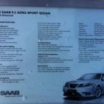 9-3 Hirsch Info Sheet