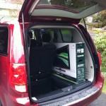 2011 Dodge Grand Caravan 02