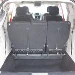 2011 Dodge Grand Caravan 04