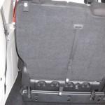 2011 Dodge Grand Caravan 05