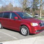 2011 Dodge Grand Caravan 06