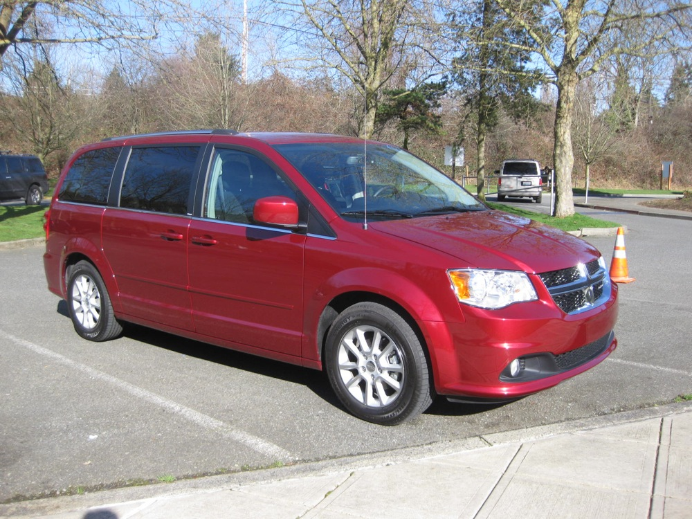 2011 dodge grand caravan red 200 interior and exterior images. Cars Review. Best American Auto & Cars Review