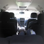 2011 Dodge Grand Caravan 09