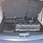 2011 Dodge Grand Caravan 11
