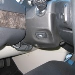 2011 Dodge Grand Caravan 12