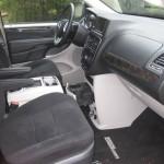 2011 Dodge Grand Caravan 13