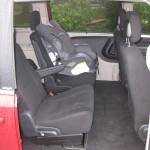 2011 Dodge Grand Caravan 15