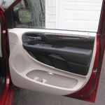 2011 Dodge Grand Caravan 16