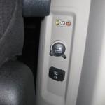 2011 Dodge Grand Caravan 17