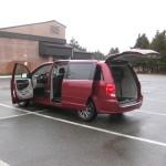 2011 Dodge Grand Caravan 22