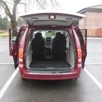 2011 Dodge Grand Caravan 23