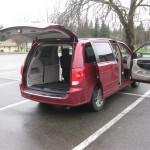 2011 Dodge Grand Caravan 24