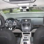 2011 Dodge Grand Caravan 25