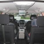 2011 Dodge Grand Caravan 26