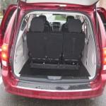 2011 Dodge Grand Caravan 27