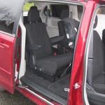2011 Dodge Grand Caravan 28
