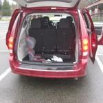 2011 Dodge Grand Caravan 29