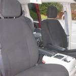2011 Dodge Grand Caravan 31
