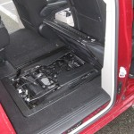 2011 Dodge Grand Caravan 32