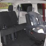 2011 Dodge Grand Caravan 33