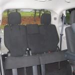 2011 Dodge Grand Caravan 34