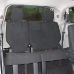 2011 Dodge Grand Caravan 35
