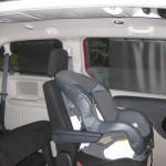 2011 Dodge Grand Caravan 36