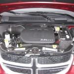 2011 Dodge Grand Caravan 37