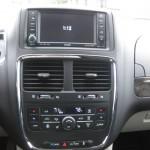 2011 Dodge Grand Caravan 41
