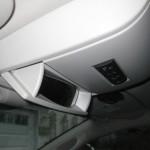 2011 Dodge Grand Caravan 43