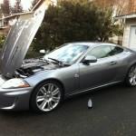 2011 Jaguar XK-R 006