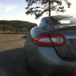 2011 Jaguar XK-R 013 sized