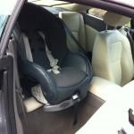 2011 Jaguar XK-R 019