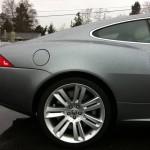 2011 Jaguar XK-R 024